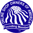 OSOA Founding member: Click here to find out more about OSOA
